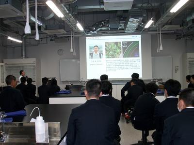 1,2組日本工業大学